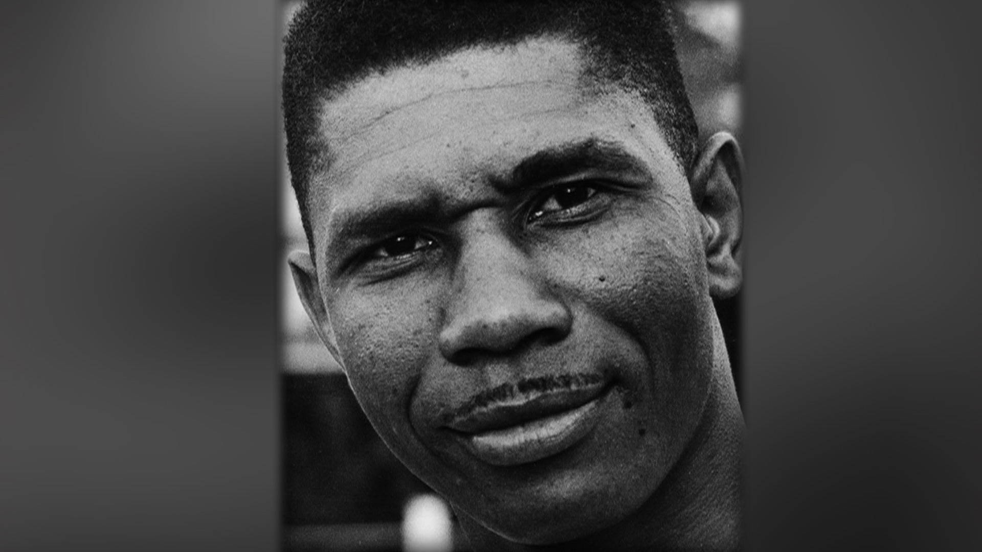 slain civil rights leader medgar evers honored with. Black Bedroom Furniture Sets. Home Design Ideas