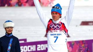 h09 russian ban winter olympics