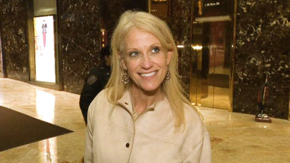 H5 kelly conway hatch law