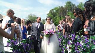 H12 charlottesville wedding1