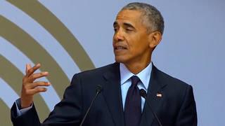 H2 obama south africa trump