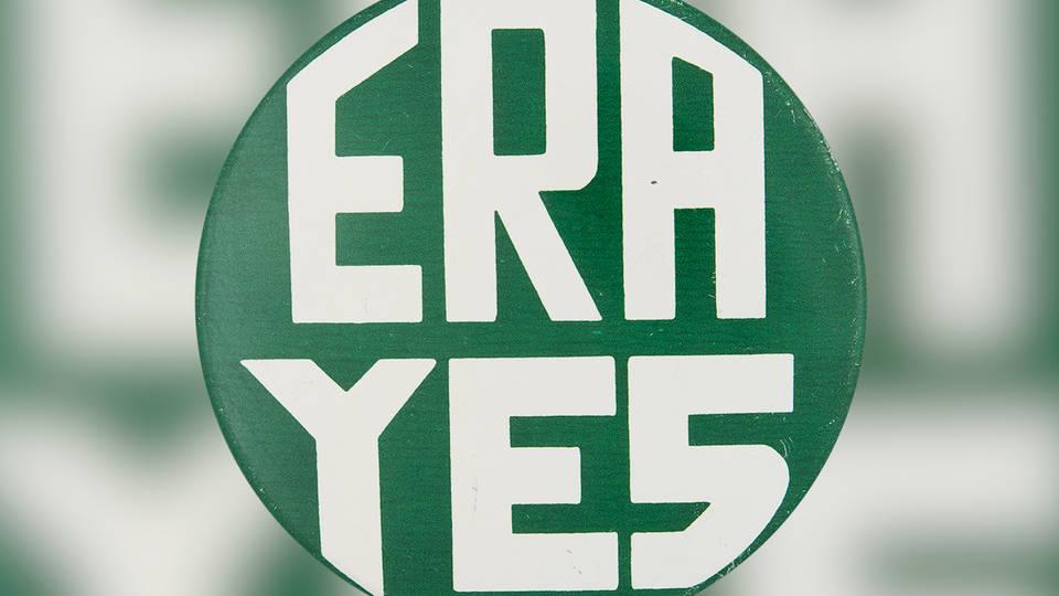 H10 equal rights amendment era