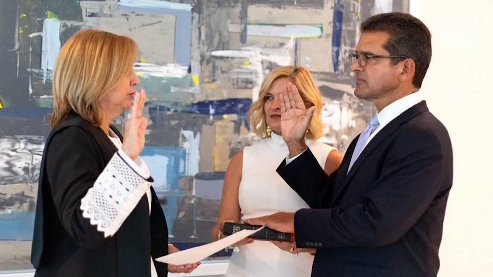 H4 puerto rico senate pierluisi appointment governor rossello
