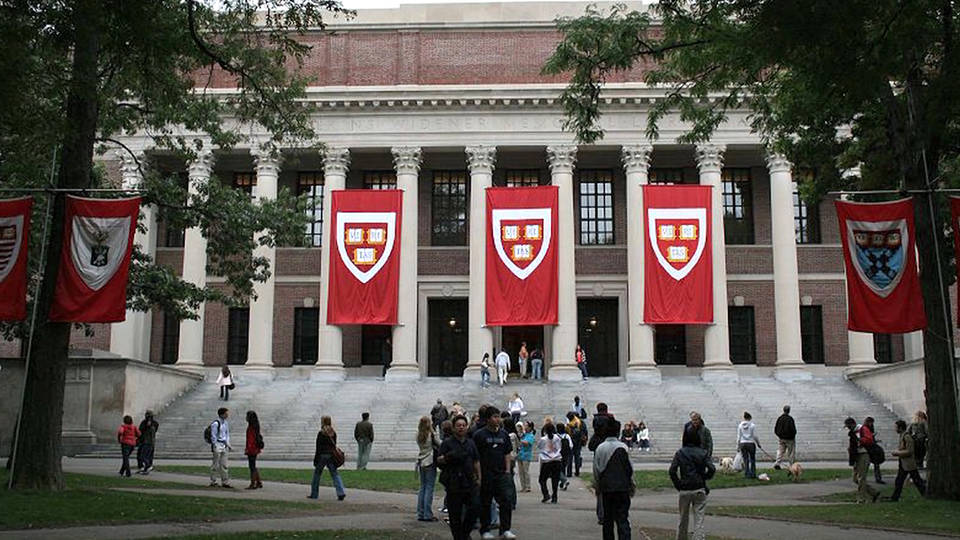 H16 harvard affirmative action case undergraduate admissions asian american applicants