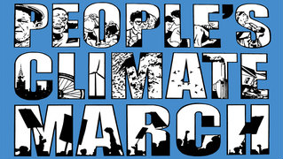 People's Climate March: 3-Hour Special Broadcast