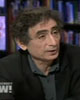 Democracy Now! interviews Gabor Mate: 2010