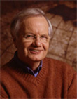 Bill Moyers Media Reform Speech 2007