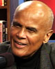 1/2 Price DVD! Harry Belafonte Interview