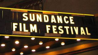 Live from Sundance 2015 2-DVD Special