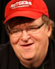 Democracy Now! interviews Michael Moore
