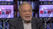 Robert Reich 2-DVD Set