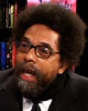 Democracy Now! interviews Cornel West and Carl Dix