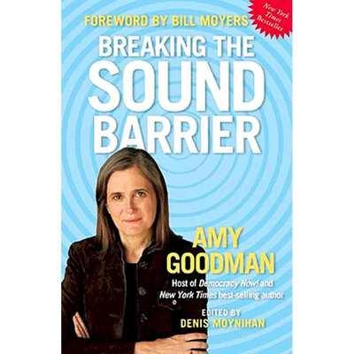 Breaking the sound barrier pb 890sqr