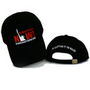 Democracy Now! Hat