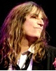 Patti Smith Democracy Now! Special
