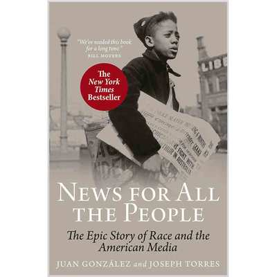 News for all the people pb 890sqr