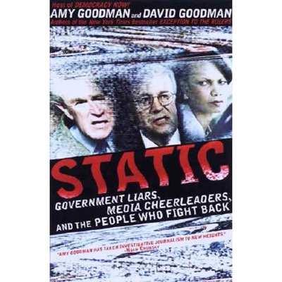 Static paperback 890sqr