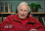 3 Disc Set: Studs Terkel Interviews