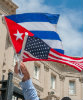 Special Broadcast from Opening of Cuban Embassy in Washington
