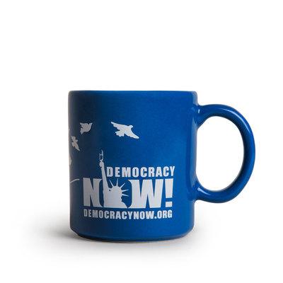 Blue mug front 890px web