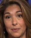 Two Interviews with Naomi Klein