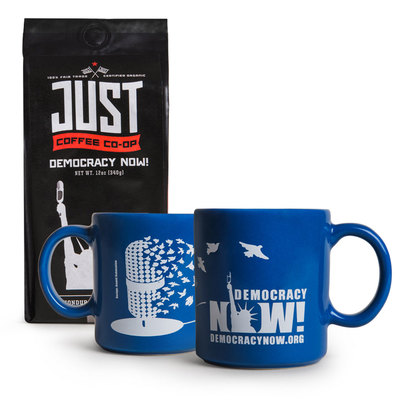 2 blue mugs coffee 890px web