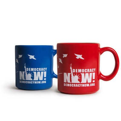 Red blue mugs 890px web