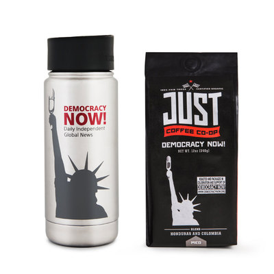 Travel mug coffee 890px web