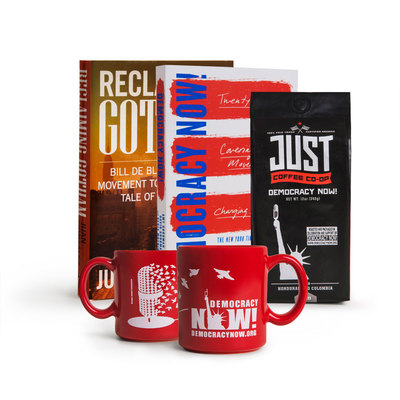 2 books coffee 2 red mugs 890px web