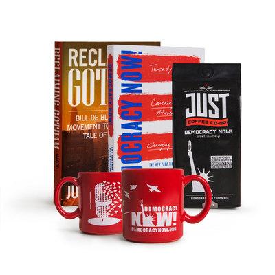 2 books coffee 2 red mugs 890px web