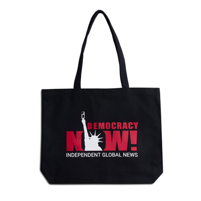 Tote bag front 890px web