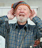 Pete Seeger Collection