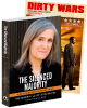 The Silenced Majority and Dirty Wars DVD