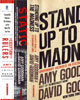SPECIAL!: 3 Amy Goodman Books