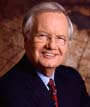 Bill Moyers Interview 2007
