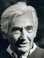 "Howard Zinn ""You Can't Be Neutral on a Moving Train"""