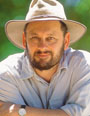 Tim Flannery Interview 2007