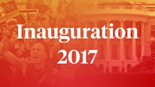 Inauguration coverage 1920x1080