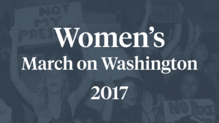 Womens march programming 1920x1080