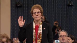 2019 1115 impeachmenthearing