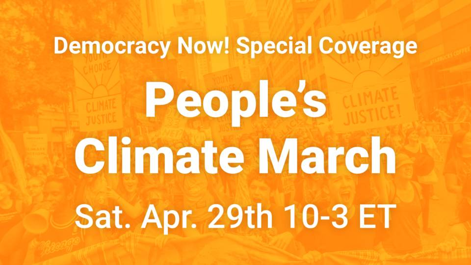 Climate march 1920x1080 v4 yellow