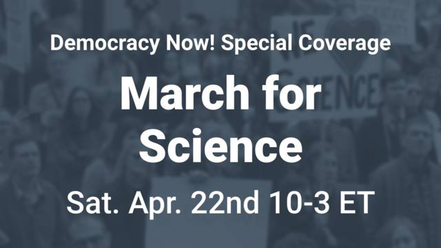 Science march 1920x1080 v4 grey