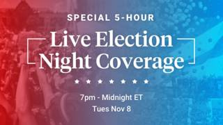 Election night promo 1920x1080