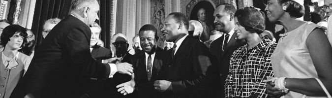 Lbj_mlk_voting_rights_act