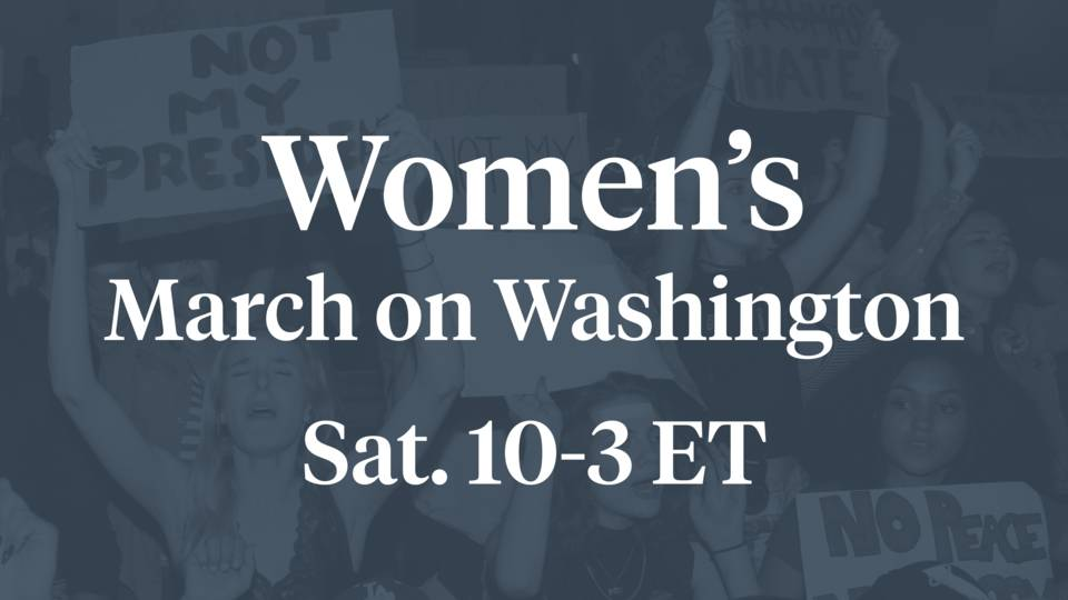 Womens march sat 10 3 1920x1080