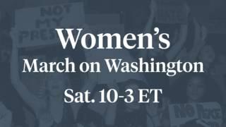Womens march sat 10 3 1920x1080