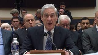 Mueller thumb 3