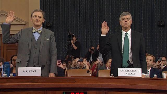 Thumb2019 1113 swearing in thumb