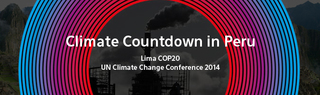 Cop20-in-depth-climate-countdown-2