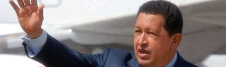 800px hugo chavez in guatemala